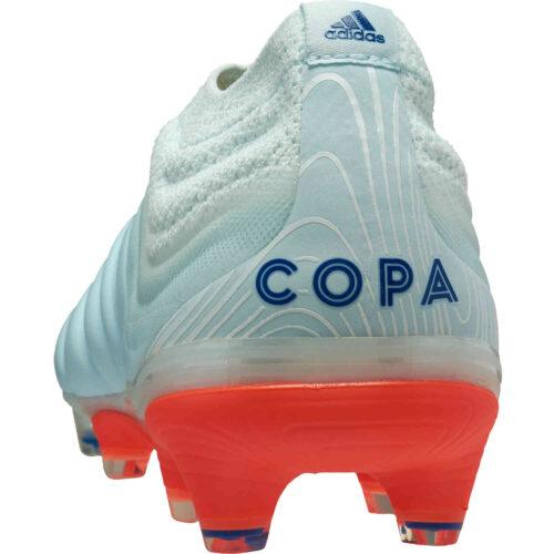 adidas COPA 20+ FG – GloryHunter