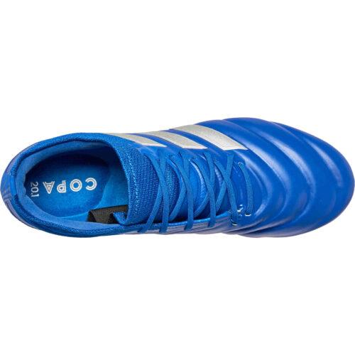adidas COPA 20.1 FG – InFlight
