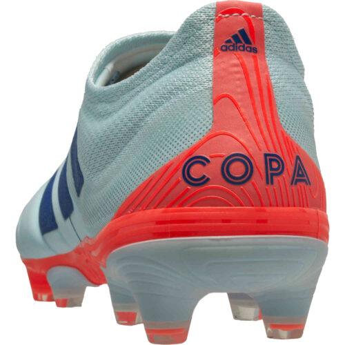 adidas COPA 20.1 FG – GloryHunter