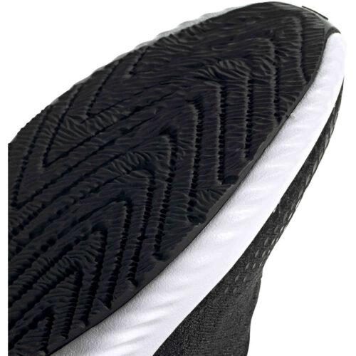 adidas Low Cut Predator 20.3 TR – Mutator Pack