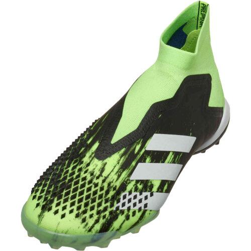 adidas Predator Mutator 20+ TF – Precision to Blur