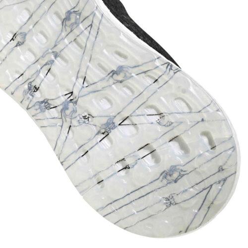 adidas x Reuben Dangoor Predator Mutator 20.1 TR