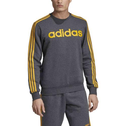 T shirt Fußball boot Jeans Jacke von Adidas Dortmund png