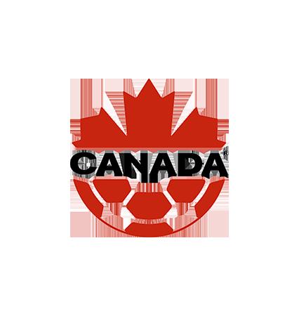 Canada Jerseys