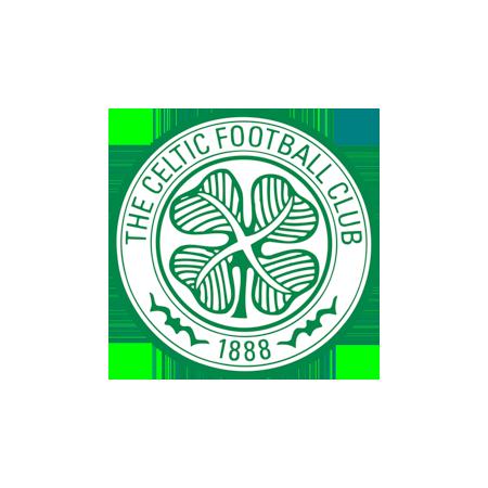 Celtic Jersey