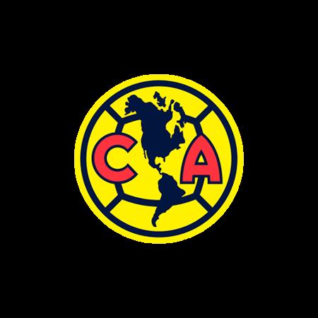 Club America Jersey