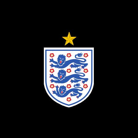 England Jerseys
