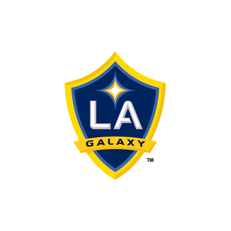 Los Angeles Galaxy Apparel