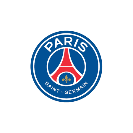 PSG Jerseys & Gear
