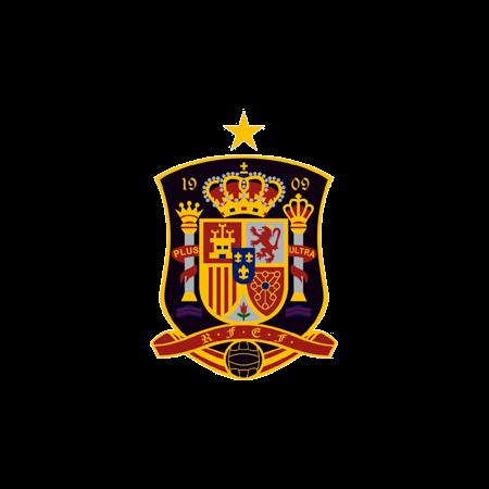 Spain Jerseys