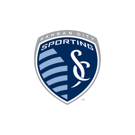Sporting KC Soccer Gear