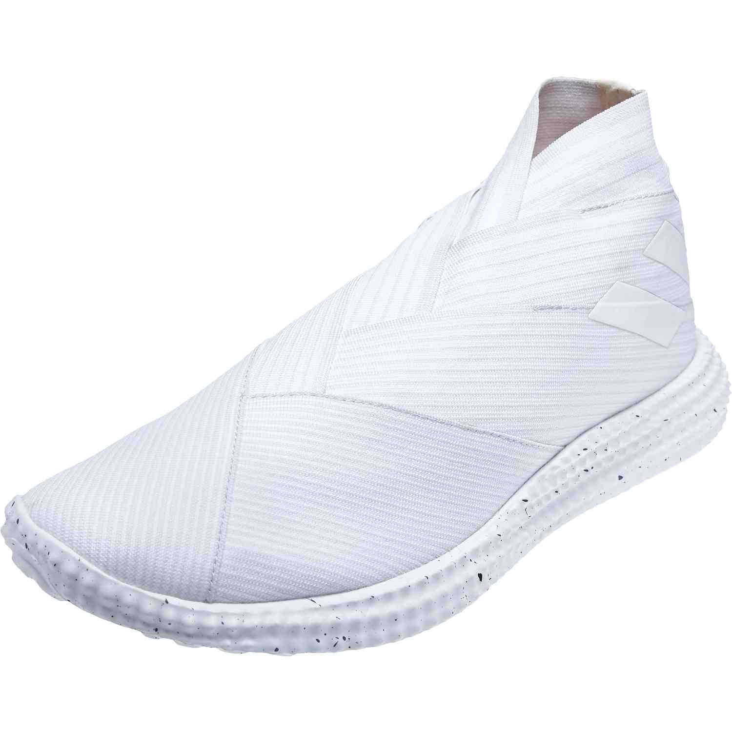 adidas Nemeziz 19.1 TR </p>                     </div> </div>          <!-- tab-area-end --> </div> <!--bof also purchased products module-->  <!--eof also purchased products module--> <!--bof also related products module--> <!--eof also related products module--> <!--bof Prev/Next bottom position -->         <!--eof Prev/Next bottom position --> <!--bof Form close--> </form> <!--bof Form close--> </div> <div style=