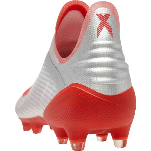 adidas X 19.1 FG – 302 Redirect