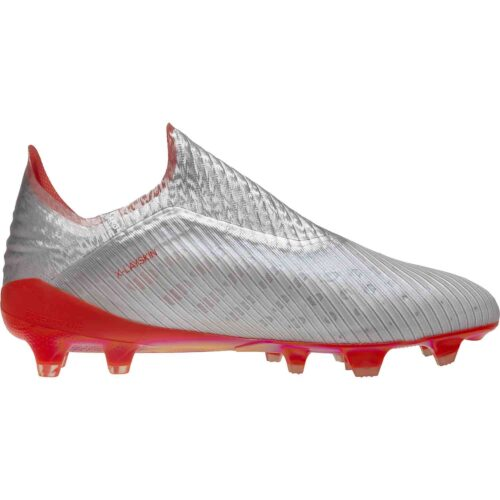 adidas X 19+ FG – 302 Redirect