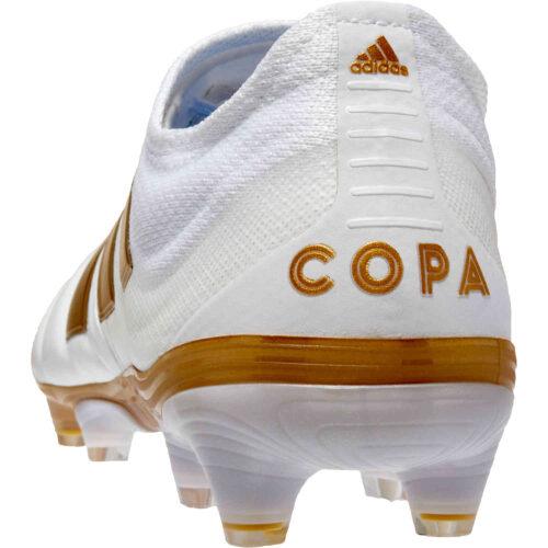 adidas Copa 19.1 FG – Input Code