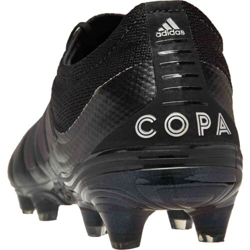 adidas Copa 19.1 FG – Dark Script