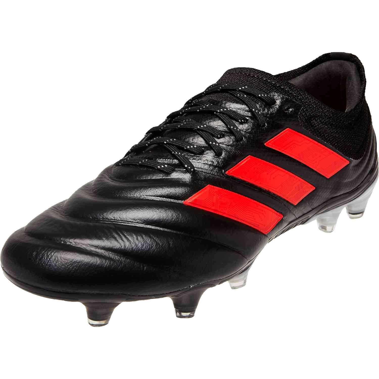 helle n Farbe Neuankömmlinge Herbst Schuhe adidas Copa 19.1 FG – 302 Redirect