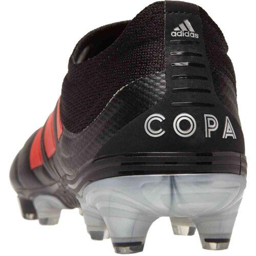 adidas Copa 19.1 FG – 302 Redirect