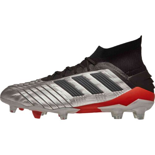 adidas Predator 19.1 FG – 302 Redirect