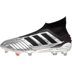 bccec46977c4 adidas Predator 19+ FG - 302 Redirect - SoccerPro
