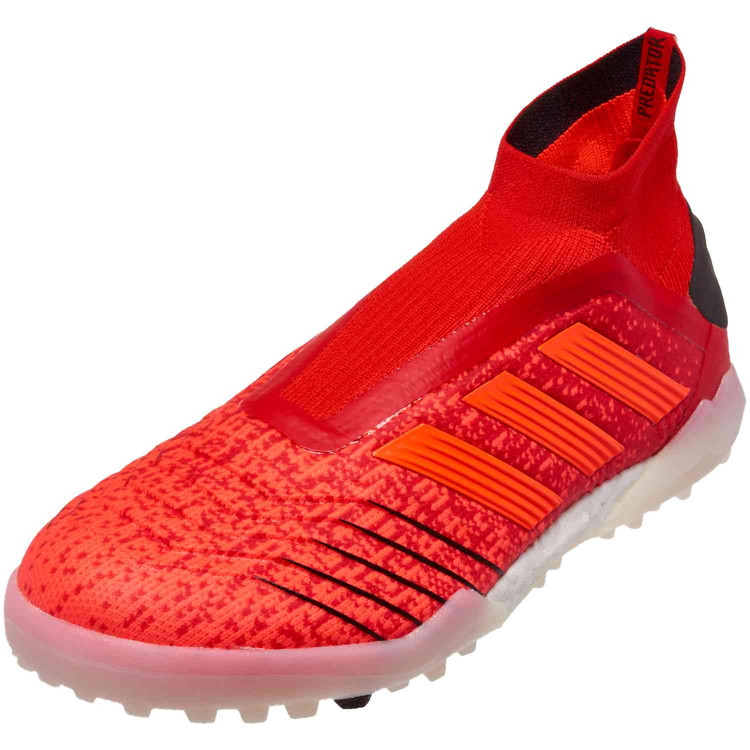 outlet store 8d24d 46b24 adidas Predator Tango 19+ TF – Initiator Pack