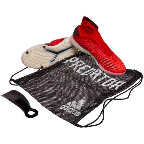 adidas Predator Tango 19+ TF – Initiator Pack