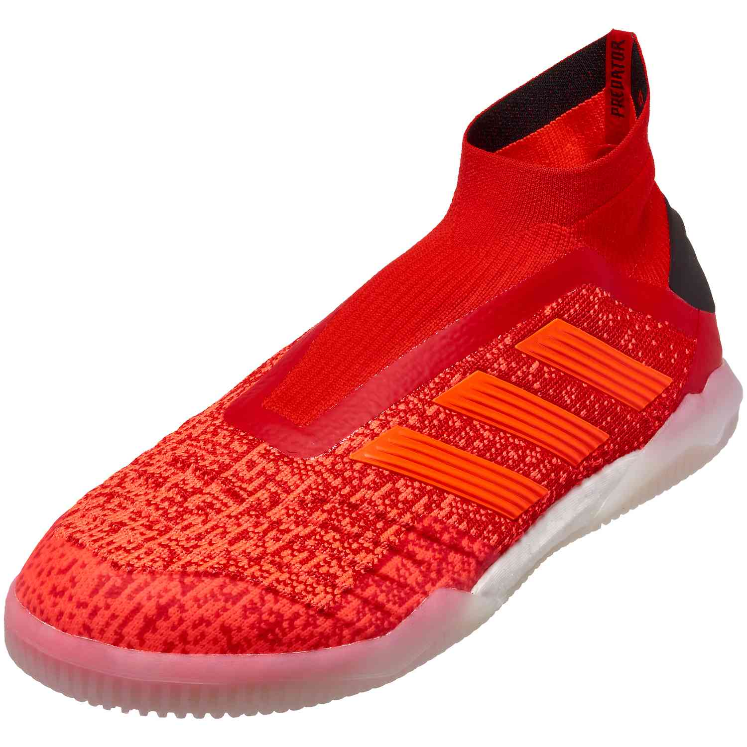best uk store huge inventory adidas Predator Tango 19+ IN – Initiator Pack