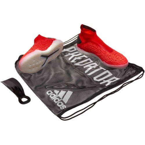 adidas Predator Tango 19+ IN – Initiator Pack