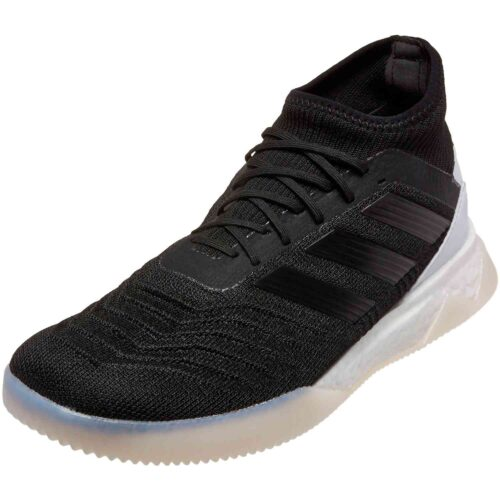 b408eaead0a adidas Indoor Soccer Shoes - Shop for yours at SoccerPro