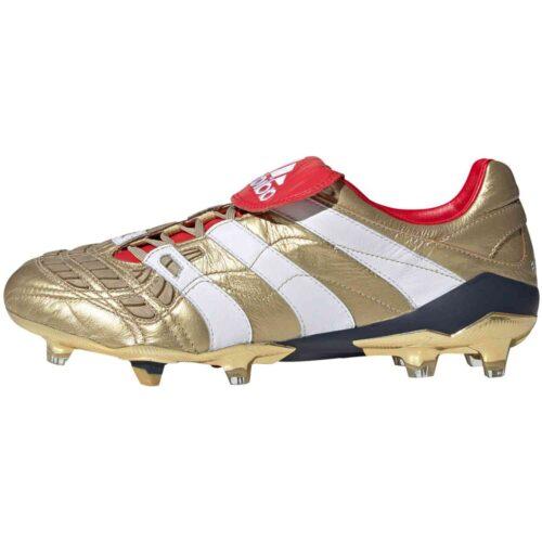 Men's adidas® Soccer Cleats