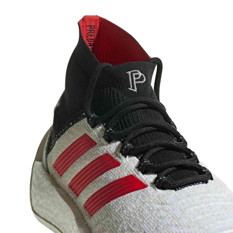 adidas PP Predator 19+ TR Season 5 SoccerPro