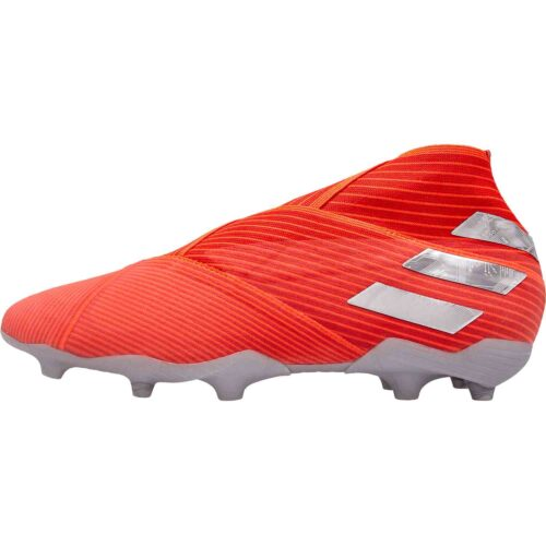 Kids adidas Nemeziz 19+ FG – 302 Redirect