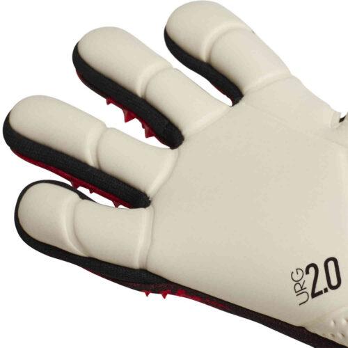 Kids adidas Predator Pro Negative Cut Goalkeeper Gloves – Mutator Pack