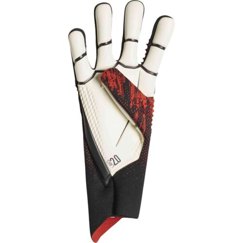 adidas Predator Pro Negative Cut Goalkeeper Gloves – Mutator Pack