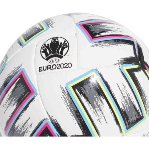 adidas Uniforia Futsal Ball – Euro 2020