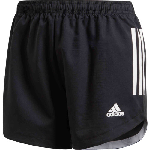 Womens adidas Condivo 20 Shorts – Black/White