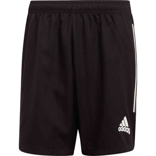adidas Condivo 20 Shorts – Black/White