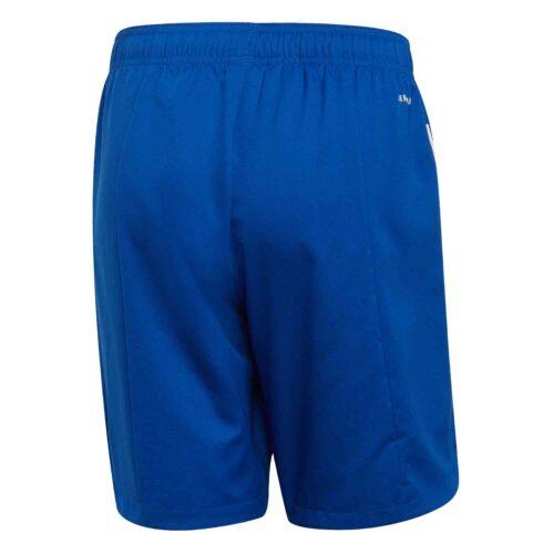 adidas Condivo 20 Shorts – Team Royal Blue/White