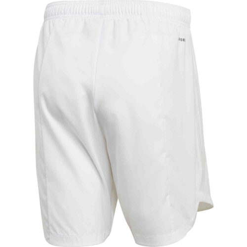 adidas Condivo 20 Shorts – White