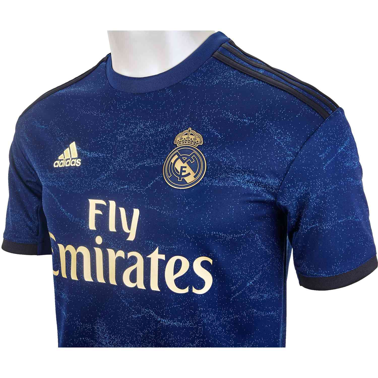 201920 Kids adidas Real Madrid Home Jersey | Real madrid