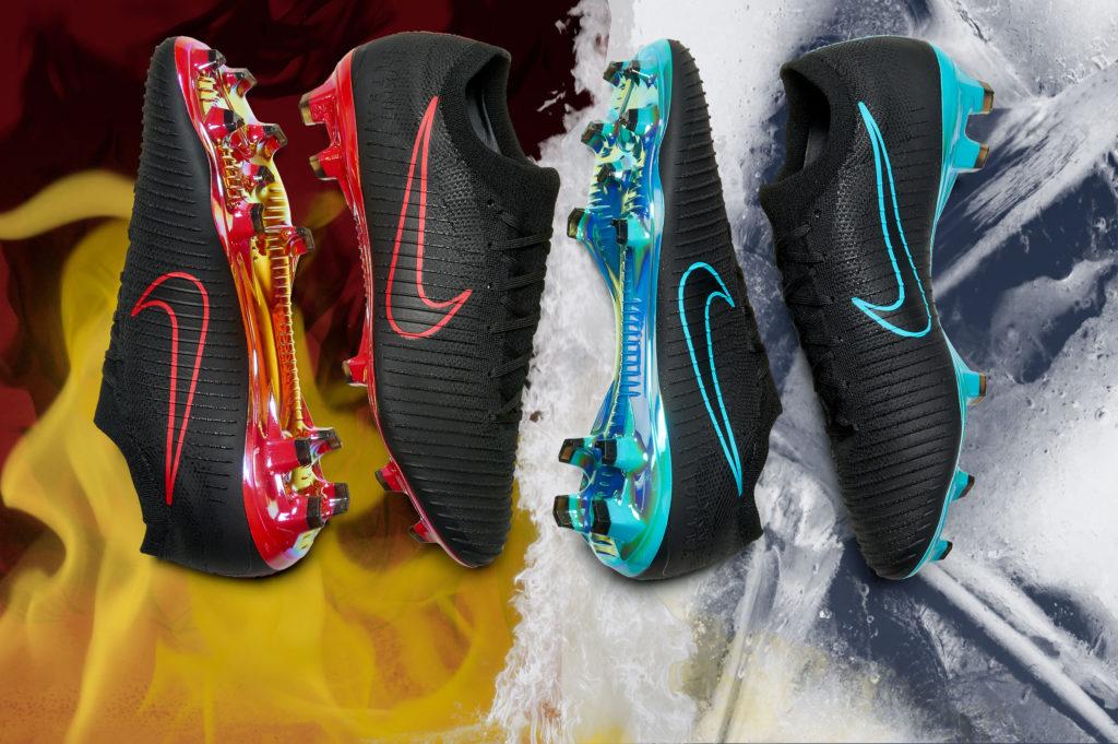 check out 235b0 b18e3 Nike Ultra Flyknit Soccer Shoes