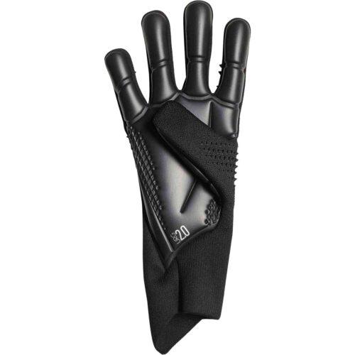 adidas Predator Pro Negative Cut Goalkeeper Gloves – Shadowbeast Pack