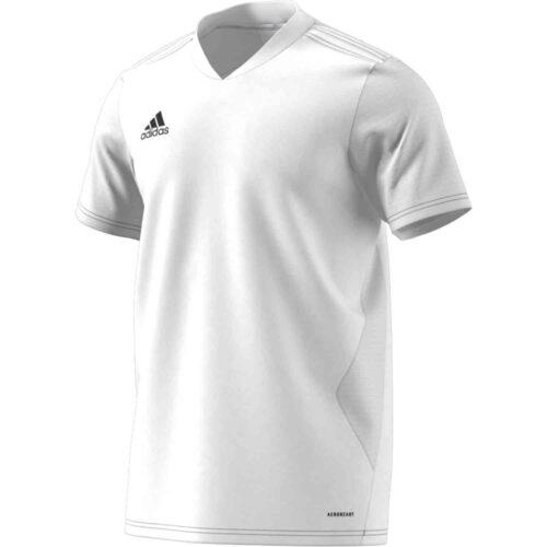 adidas Regista 20 Jersey – White