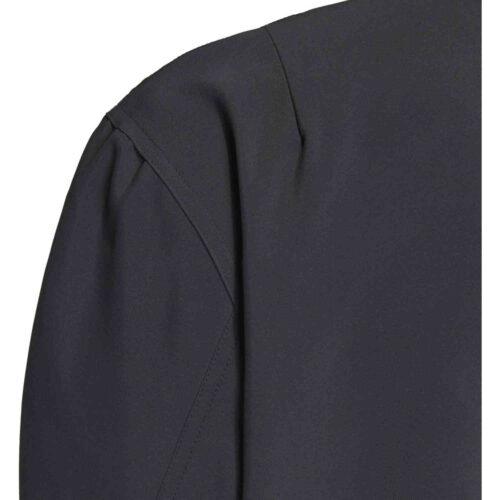 adidas Germany SSP Jacket – Carbon