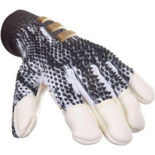 adidas Predator Pro Fingersave Goalkeeper Gloves – InFlight