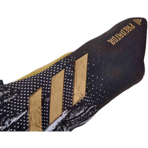 adidas Predator Pro Hybrid Goalkeeper Gloves – InFlight