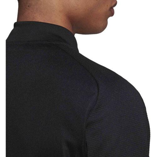 adidas Condivo 20 Training Jacket – Black