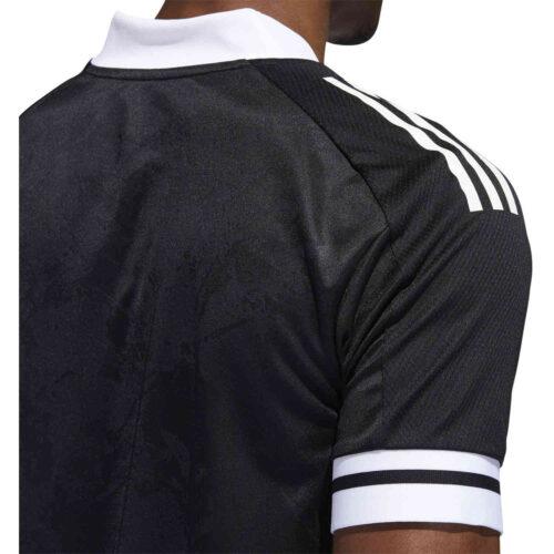 adidas Condivo 20 Jersey – Black/White