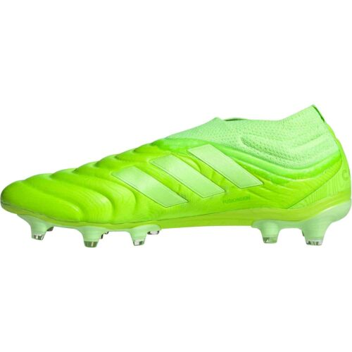 adidas COPA 20+ FG – Locality Pack