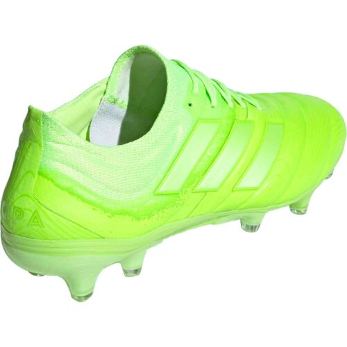 adidas COPA 20.1 FG – Locality Pack